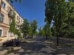 Аренда Офис с ремонтом Приморский район Троицкая/Маразлиевская