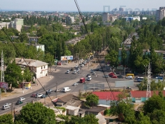 Аренда Магазин с ремонтом Малиновский район Космонавтов/Филатова