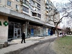 Аренда Магазин под ремонт Малиновский район Балковская/Западный 2-й переулок