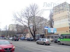 Аренда Магазин с ремонтом Киевский район Академика Королева/25 Чапаевской дивизии