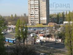 Аренда Магазин с ремонтом Приморский район Толбухина /Люстдорфская дорога