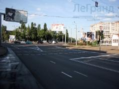 Аренда Магазин с ремонтом Малиновский район Космонавтов/ Инглези