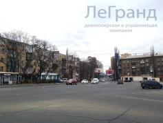 Аренда Магазин с ремонтом Приморский район Фонтанская дорога/Краснова