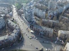 Аренда Магазин с ремонтом Приморский район Среднефонтанская