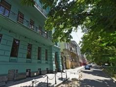 Аренда Магазин с ремонтом Приморский район Преображенская/переулок Некрасова