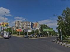 Аренда Кафе/ресторан с ремонтом Киевский район Маршала Жукова/Академика Глушко