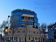 Продажа Магазин с ремонтом Приморский район Греческая площадь