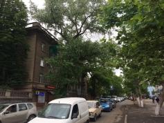 Аренда Офис с ремонтом Малиновский район Балковская/Мельницкая
