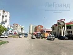 Аренда Магазин под ремонт Суворовский район Марсельская/Днепропетровская дорога