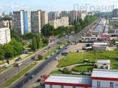 Аренда Магазин с ремонтом Суворовский район Затонского/Добровольского