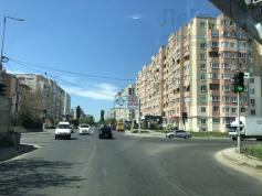 Аренда Магазин с ремонтом Суворовский район Заболотного/Сахарова