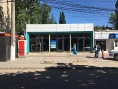 Аренда Магазин с ремонтом Суворовский район Героев Обороны/Заболотного
