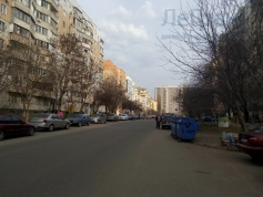 Аренда Магазин с ремонтом Суворовский район Высоцкого/Сахарова