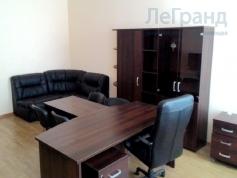 Аренда Офис с ремонтом Приморский район Лермонтовский переулок/Белинского