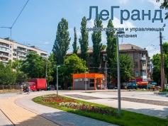 Аренда Магазин с ремонтом Приморский район Фонтанська дорога/Економічний провулок