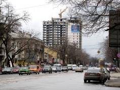 Аренда Магазин с ремонтом Малиновский район Мясоедовская/Богдана Хмельницкого