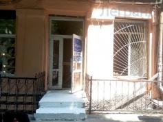 Аренда Магазин с ремонтом Приморский район Бунина/Ришельевская