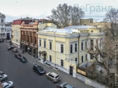 Аренда Офис с ремонтом Приморский район Сабанеев мост/Гоголя
