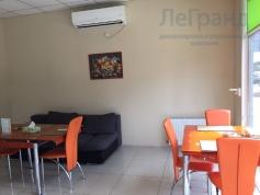Аренда Кафе/ресторан с ремонтом Суворовский район Днепропетровская дорога/Южная дорога