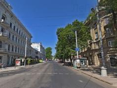 Аренда Магазин с ремонтом Приморский район Греческая /Ришельевская
