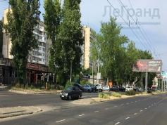 Аренда Кафе/ресторан с ремонтом Киевский район Глушко/Ильфа и Петрова