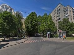 Аренда Офис жилое Приморский район Говорова/Академическая