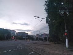 Аренда Кафе/ресторан с ремонтом Приморский район Балковская/Маловского