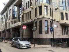 Аренда Офис с ремонтом Приморский район Греческая/Пушкинская