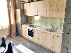 Аренда Квартира после капитального ремонта Приморский район Балковская/ЖК «Балковский»
