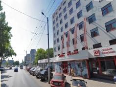 Аренда Магазин с ремонтом Малиновский район Варненская/Филатова