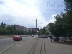Аренда Магазин с ремонтом Суворовский район Балковская/Краснослободской спуск