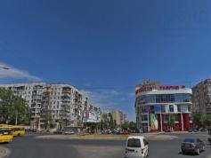 Аренда Магазин под ремонт Киевский район Королёва/Вильямса
