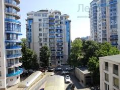 Аренда Офис с ремонтом Приморский район Мукачевский переулок/Белинского