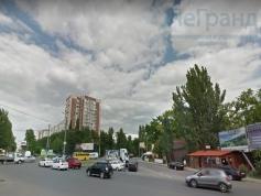 Аренда Магазин с ремонтом Суворовский район Заболотного/Добровольского