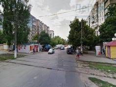 Аренда Магазин с ремонтом Суворовский район Марсельская/Добровольского