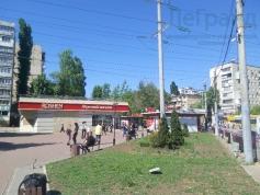 Аренда Магазин с ремонтом Приморский район Глушко/Королева