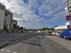 Аренда Магазин под ремонт Малиновский район Балковская/Средняя