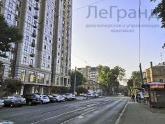 Аренда Магазин с ремонтом Приморский район Старопортофранковская / пер. Асташкина