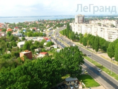 Аренда Магазин с ремонтом Суворовский район Днепродорога/ Южная Дорога