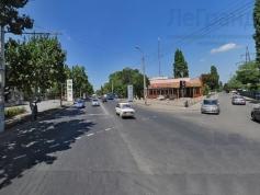 Аренда Офис с ремонтом Малиновский район Грушевского/Плиева