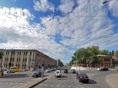 Аренда Магазин с ремонтом Малиновский район Балковская/Мельницкая
