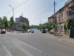 Аренда Магазин с ремонтом Приморский район Серова/Колонтаевская