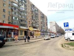 Аренда Магазин после капитального ремонта Суворовский район Заболотного/Днепропетровская дорога
