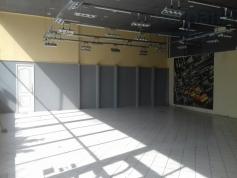 Аренда Магазин с ремонтом Киевский район Вильямса/Небесной Сотни
