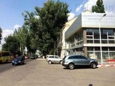 Аренда Офис с ремонтом Суворовский район Атамана Головатого/Красный сквер