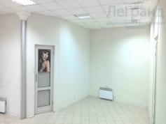 Аренда Магазин с ремонтом Приморский район Садовая/Дворянская