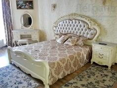 Аренда Квартира с ремонтом Приморский район Среднефонтанская/Черепановых