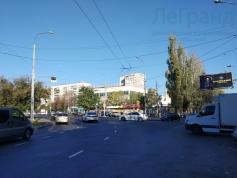Аренда Магазин с ремонтом Приморский район Филатова/площадь Деревянко