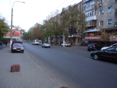 Продажа Магазин с ремонтом Приморский район Черняховского/Маршала Говорова