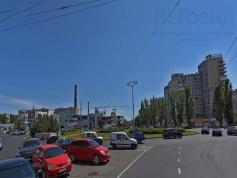 Аренда Магазин с ремонтом Киевский район Академика Королёва/площадь Независимости